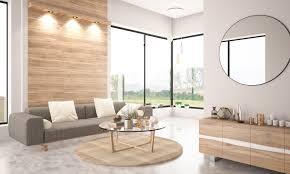 außergewöhnliche wandgestaltung im wohnzimmer 5 aktuelle