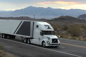 Self-Driving Trucks From Uber Are Now Transporting Cargo Throughout ... 1993 Gmc Topkick Beverage Truck For Sale 552715 Volvo Expands Product Lineup For Mexico Fleet Owner 1947 Dodge Jobrated Trucks Ad Pg 1 Alden Jewell Flickr The Garbage Youtube 10275 2008 Chevrolet 11 Dump 1963 Corvair 95 1939 112 Ton Coe For Sale Page 36 Work Big Rigs Mack Ford F650 In Ny Used On Buyllsearch Pin By Travis On Mitruckin 4 Life Pinterest Mazda Low 10134 1987 18 Truck Philly Chef Transforms Electric Vehicle Into Green Food