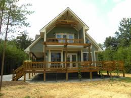 Adirondack House Plans by Superb Adirondack House Plans Rustic Home Kelsey Bass Ranch 5183