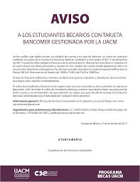 5 Documentos De Transmisión Este Documento Es Una Notificación De
