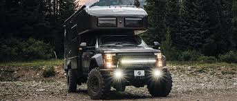 EarthRoamer - The Global Leader In Luxury Expedition Vehicles 2013 Ford F550 Xvlt 4x4 Offroad Truck Camper Wallpaper 2000x1333 Feature Earthcruiser Gzl Truck Camper Recoil Offgrid Sleep Over Your With Room To Stand In Back Gearjunkie Woolrich X Four Wheel Campers Special Edition Gear Patrol Gonorth 14 Extreme Built For Offroading 10 Offroad Camping Trailers Perfect For Jeep Offroad This Burly Is Expedition Ready Curbed The Lweight Ptop Revolution Alyssa Brian A Tiny House Footprint Off Grid Boondocking In All Weather And Road 2006 Snow River 96