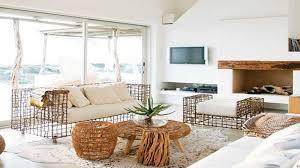 astuces pour aménager un petit studio astuces bricolage astuce déco maison et bricolage facile deco cool