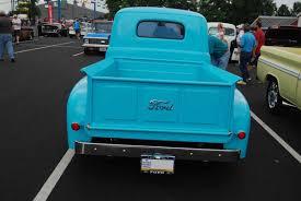100 50 Ford Truck F1DSC_0014 CMW S