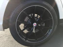 Anyone Gone To 22 Inch Wheels? - MBWorld.org Forums Shop Truck Gone Wild 2011 Ford F250 Crew Cab Kelderman 8lug Pondora Rims By Black Rhino With Gmc Sierra And 22 Inch Rims W 33 Tires F150 Forum Community Of Amazoncom 22x9 Wheels Fit Gm Trucks And Suvs Gmc Style 4x4 Heavy Duty Street Dreams Bzo Wheels Inch On Chevy Find The Classic Your For A Tahoe Dodge Ram 1500 Best Kmc Wheel Sport Offroad Wheels For Most Applications Used Dub Pinterest Cars Car Monster Edition 647mb Tirebuyer 4 New 2018 Oem Factory Limited Polished