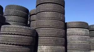 Used Truck Tires Auto Ansportationtruck Partstruck Tire Tradekorea Nonthaburi Thailand June 11 2017 Old Tires Used As A Bumper Truck 18 Wheeler 100020 11r245 Buy Safe Way To Cut Costs Autofoundry Tires And Used Truck Car From Scrap Plast Ind Ltd B2b Semi Whosale Prices 255295 80 225 275 75 315 Last Call For Used Tires Rims We Still Have A Few 9r225 Of Low Profile Cheap New For Sale Junk Mail What Happens To Bigwheelsmy Truck Japan Youtube Southern Fleet Service Llc 247 Trailer Repair