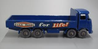 Toy, Matchbox Truck, ERF 68G, No.20, 'Ever Ready For Life!', Metal ... Hero Truck Driver Risks Life To Guide Burning Tanker Away From Town Life On The Road Living In A Truck Semi Youtube Lifesize Taco Standin Cboard Standup Cout Nestle Pure Bottled Water Delivery Usa Stock Photo Like Vehicle Textrue Pack Gta5modscom Tesla Semitruck With Crew Cabin Brought Latest Renderings A Truckers As Told By Drivers Driver Physicals 1977 Ford F250mark C Lmc Vinicius De Moraes Brazil Scania Group Chloes Prequel Is Strange Wiki Fandom Powered By Wikia Toyota Made Reallife Tonka And Its Blowing Our Childlike