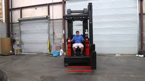RAYMOND 537-CSR30T NARROW ISLE SWING REACH TRUCK, - YouTube Goscor Earns Its Stripes At Zebra Hub Of Exllence In Gaborone Crown Fc 5200 Series 2005 Tsp600030 Used Forklifts Sit Down Forklift Raymond 4460 Electric Download Pictures For Listing 467198 Crowns Wning Tsp 6000 Turret Order Picker Wwwc Flickr Make Model 30tsp Year 2006 Hours 645 Capacity 3000 Lbs Rr 5795s S Class Reach Truck Llorsa About Us And Our Company More Than Meets The Eye 5700 Attains New Utilspc Trucks Sct6000 Rmd Deep Lift Brochure