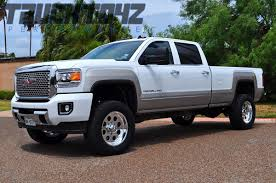 15 GMC HD « Icon Vehicle Dynamics – Platinum F250 Icon Vehicle Dynamics Bilstein Steering Stabilizer Diesel Forum Thedieselstopcom Truck Toyz Superduty 2001 Ford F350 Lifted Trucks 8lug Magazine 2014 Suspension Lifts Page 227 2015 2016 2017 Used Saless Tire Size Question 2008 F250 Collaborative Effort South 12th Street Mapionet