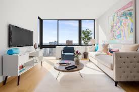 100 2 West 67th Street Immobilien Zur Vermietung The Millennium Tower 101