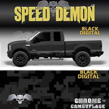 Rocker Panel Wrap Camo Kit Black Digital Camouflage - Speed Demon ... Chevrolet Silverado 1500 Xd Series Xd811 Rockstar 2 Wheels White Camlocker Camks71lprlgb King Size Low Profile Deep Single Lid 2018 Kawasaki Mule Profxt Eps Camo Utility Vehicles La Marque Texas Water Resistant Mossy Oak Realtree Seat Covers Camlocker Truck Bed Toolboxes In A Variety Of Realtree Camo Patterns 2014 Sierra W Readylift Sst Leveling Kits Lift On 20x18 Ford F350 Large Digital Snow Vinyl Wrap Youtube Tool Box Lweight Alinum Bodies Make More Matte Wrap Design Dodge Ram Pink Latest Toolbox Advice Chevy Graphics Kit Tri Bar Stripe Black The Official Site For