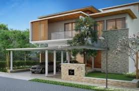 Luxury House Pics Photo by Luxury House In Chennai Luxury Independent Villas Bungalows