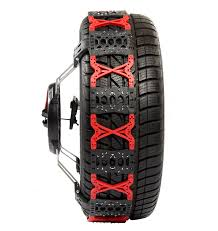 Snow Grip System - Modula Easy-to-Use Low Profile Snow Chain System Amazoncom Rupse Tire Chain Of Car Suv Emergency Mud Snow How To Prep Your Truck For Old Man Winter Peerless Vbar Double Chains Tcd10 Aw Direct 55 Best Truck Alloy Cables Single Service Laclede Risky Business Repair Has Its Share Dangers Farm And Dairy 36 Best Tire Chains Images On Pinterest Tyres Autos 100022 1000r22 Cobra Cable Dualtriple Ice Square Link Wesco Industries Cars Pickups Suvs Heavyduty Trucks Caridcom 225 Suppliers Manufacturers At Install Your Rig Youtube