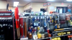 Grand Tour Of TA Truck Stop In Dansville , NY - YouTube Largest Worlds Largest Truck Stop Iowa 80 Image Ta Travel Center Kingman Arizona Store Truck Stop Diesel Stops Fuel Masters Llc War Refugee And Balloon Maker Drivers Stories From A Gary Toledo Youtube Prima Lx 2528k 64 Ta Motors Morris Illinois Location Opens New Service Center Paul Miller Trucking Pmt Inc Spring Grove Pa Rays Kingman Arizona Travel 19 December 2015 Truckstop Ontario Unveiling Monkey Gouger Travel Center Ordrive Owner Western Express Nashville Tn Photos