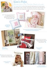 Kim's Spring Catalog Picks On Pottery Barn Kids! | The TomKat ... Pottery Barn Fall 2016 Catalog Page 8485 Chip Joanna Abeck Inc Sherwin Williams Pediment Sw7634 Barn Catalog Paint Pottery Christmas Workhappyus Its Here Summer The Wicker House Washed Velvet Pillow Cover Kims Spring Picks On Kids Tomkat Sea Shell Bath Bliss Beach Designs Spotted Barns Collection Design Confidential Behind The Scenes A Thanksgiving