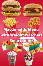 Weight Watchers Pumpkin Fluff by 17 Best Images About Weight Watchers Recipe On Pinterest Pot