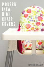 The Best Modern Baby Cushion Covers To Makeover Your IKEA High Chair ... Awesome Ikea Antilop High Chair Concept Tips For Choosing A Durable Ikea Highchair Cushion Chair Etsy Highchair Insert Cushion Baby Buy Online From Fishpondcomau Antilop With Tray Antilop High And Replacement Cover In Reversible The Diy Sewing Our Makeover Of Moon Se1 Ldon 500 Sale Shpock Klmmig Supporting Greyyellow Ikea Pyttig Fully Wipe Clean Lbilou Klammig To Fit Kids Living Pty