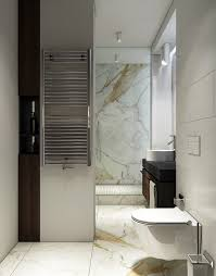 100 Modern Minimalist Decor The Best Arrangement To Make Our Home Looks Spacious RooHome