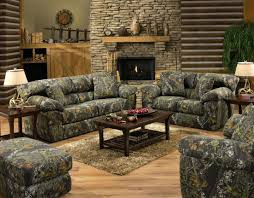 Dallas Cowboys Room Decor Ideas by Beautiful Modern Rocker Recliner Standard Furniture Boardwalk
