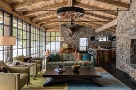 15 Rustic Home Decor Ideas For Your Living Room 32 Rustic Decor Ideas Modern Style Rooms Rustic Home Interior Classic Interior Design Indoor And Stunning Home Madison House Ltd Axmseducationcom 30 Best Glam Decoration Designs For 2018 25 Decorating Ideas On Pinterest Diy Projects 31 Custom Jaw Dropping Photos Astounding Be Excellent In Small Remodeling Farmhouse Log Homes