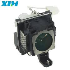 click to buy xim ls factory sale replacement projector