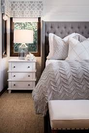 426 Best Bedrooms Images On Pinterest   Master Bedrooms, Dreams ... Fniture Gelcare Mattress American Warehouse Memory Best 25 Ikea Bed Sets Ideas On Pinterest Collage Dorm Room 1404 Best Gorgeous Bedrooms Images Ideas For Beach Style Baby Bedding Theme Introducing The Ken Fulk Collection Pottery Barn Youtube Loft Loft Spaces Houses With Afw Lowest Prices Selection In Home Fniture Bunk Beds Girl In Afw Services Maisano Bros Property Listing 28033 Way Carmel Valley Sold List 13310 Del Dios Way Culper Va The Smyth Team
