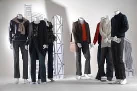 A Few Essentials When Opening Clothing Store