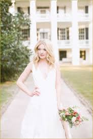 Lovely Wedding Dresses Columbia Sc