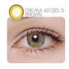 Best Non Prescription Coloured Contact Lenses Uk