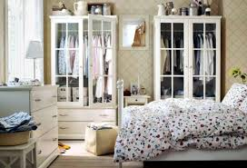 great designs for complete ikea bedroom interior design