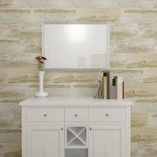 100 cabot porcelain tile woodstone series dreaming colored