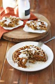 Are Pumpkin Seeds Fattening by 20 Healthy Pumpkin Recipes For Weight Loss