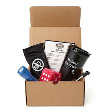 You Got Your Drivers License Kit Congratulations Gift For New