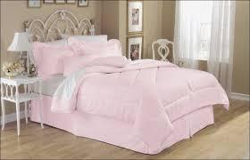Victoria Secret Bedding Sets by Bedroom Amazing Victoria Secret Pink Comforter Twin Pink Bedding