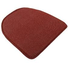 cheap gripper chair pads find gripper chair pads deals on line at