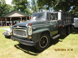 1960 International B150 Stake Truck | IH Trucks | Pinterest | Ih 1960 Intertional B120 34 Ton Stepside Truck All Wheel Drive 4x4 Intertional Models B110 And B160 Ih Pickup Pinterest Harvester Classics For Sale On Autotrader Pumper Used Truck Details 1600 Dumptruck The Kirkham Collection Old Parts Facts About The Scout Sightliner Aco Ebay Coe Stuff Classic Trucks Inrstate Center Sckton Turlock Ca Metro Van 2018 Update Real Story Youtube