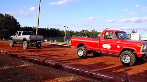 Rich Hill Tractor Pull Oct 2011 - YouTube Fords Epic Gamble The Inside Story Fortune Car Hire And Truck Rental In Townsville North Queensland Contact Us Rich Hill Grain Beds Northern Lift Trucks On Twitter Brian Anderson Delivered The Truck467 Best Peterbilt Images On Pinterest Pickup Austin Teams With Youngs Motsports For 2017 Nascar Season 1969 Chevrolet C50 Farm Silage Purple Wave Auction Trucktim Mcgraw Tour Bus Buses 5pickup Shdown Which Is King Angela Merkel We Must Assume Berlin Market Crash Was Terrorist Cei Pacer Bulk Feed Trailer Watch English Movie Dragonball Evolution