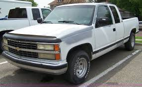 1990 Chevrolet C1500 Extended Cab Pickup Truck | Item 7295 |... 1990 Chevrolet 454 Ss For Sale 75841 Mcg Ck 1500 Questions It Would Be Teresting How Many Chevy Walk Around Open Couts Youtube C10 Trucks By Year Attractive Truck Autostrach S10 Wikipedia The Free Encyclopedia Small Pickups For Sale Chevrolet Only 134k Miles Stk 11798w Custom Chevy C1500 Silverado Pinterest Classic Silverado Best Image Gallery 1422 Share And Download Rare Low Mile 2wd Short Bed Sport Truck News Reviews Msrp Ratings With Near Reedsville Wisconsin 454ss With Only 2133 Original Miles Steemit