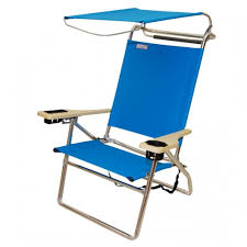 Folding Chair For Sale – Toddshow.org Cheap And Reviews Lawn Chairs With Canopy Fokiniwebsite Kelsyus Premium Folding Chair W Red Ebay Portable Double With Removable Umbrella Dual Beach Mac Sports 205419 At Sportsmans Guide Rio Brands Hiboy Alinum Pillow Outdoor In 2019 New 2017 Luxury Zero Gravity Lounge Patio Recling Camping Travel Arm Cup Holder Shop Costway Rocking Rocker Porch Heavy Duty Chaise