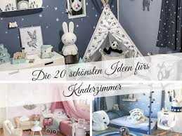 babyblog für kindermöbel holzspielzeug kidswoodlove
