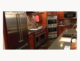 ferguson showroom suwanee ga supplying kitchen and bath