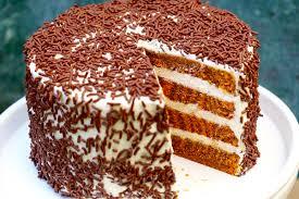gateau d anniversaire herve cuisine recette de gros gateau d anniversaire recettes populaires gâteaux