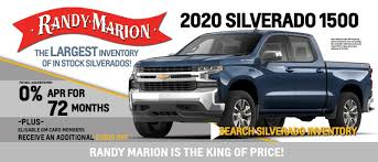 100 Used Trucks For Sale In Charlotte Nc Randy Marion Chevrolet Buick Cadillac In Mooresville
