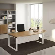 fourniture de bureau papeterie et mobilier de bureau bruneau
