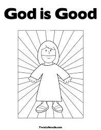 Fancy God Is Love Coloring Pages 28 For Your Picture Page With