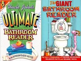 Uncle Johns Bathroom Reader Facts by A Comprehensive Pictorial Overview Tigris U0026 Euphrates Meets Uncle