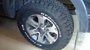 Bought My New Snow Tires ... Did I Do Ok? - Ford F150 Forum ... Pros And Cons Of Snow Tires Car From Japan Mud Truck Wheels Gallery Pinterest Tired Amazoncom Zip Grip Go Cleated Tire Traction Device For Cars Vans Cooper Discover Ms Studdable Passenger Winter For Sale Studded Snow Tires Priuschat The Safety Benefits My Campbell River Now Top 2017 Wheelsca 10 Best Review Hankook Ipike Rw 11 Medium Duty Work Info Answers To 5 Questions About Buy Bias 750x16 New Tread Mud Kelly