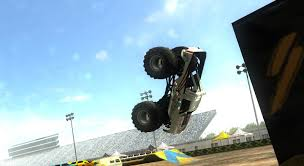 Monster Truck Destruction - PC Review | Chalgyr's Game Room Monster Truck Destruction Game App Get Microsoft Store Record Breaking Stunt Attempt At Levis Stadium Jam Urban Assault Nintendo Wii 2008 Ebay Tour 1113 Trucks Wiki Fandom Powered By Sting Wikia Pc Review Chalgyrs Game Room News Usa1 4x4 Official Site Used Crush It Swappa