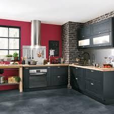 avis sur cuisine lapeyre déco cuisine bistrot blanche 78 05131015 lits inoui cuisine