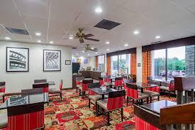 fort inn park durham nc foto s reviews en 176 hotel fort inn