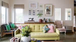 100 Eco Home Studio House Tour A Textile Artists Friendly Family Apartment
